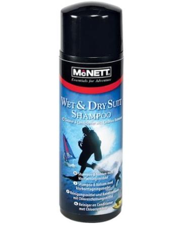 McNETT – Neopren Shampoo 250 ml -